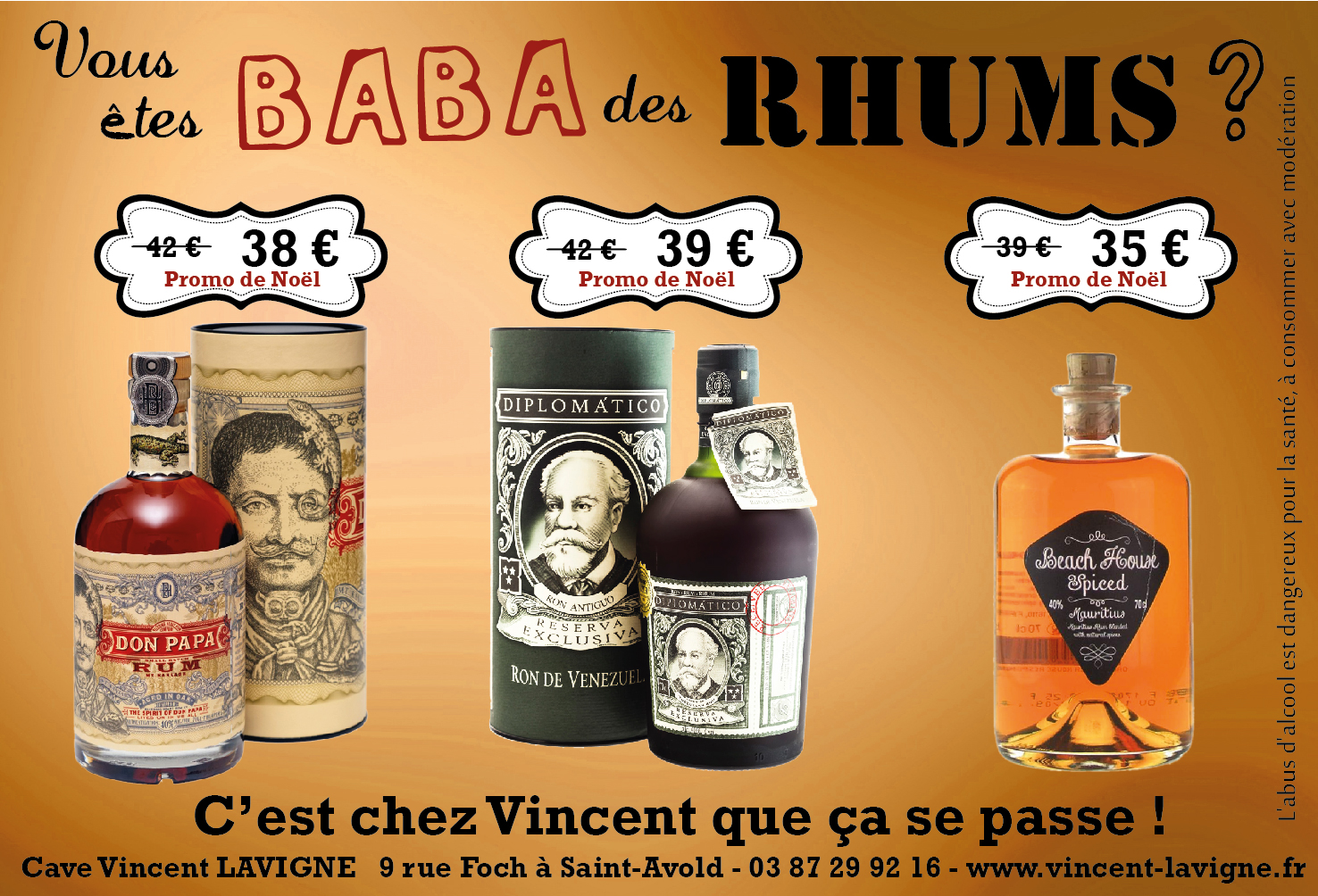 newsletter-2014-12-Rhums-v1-01