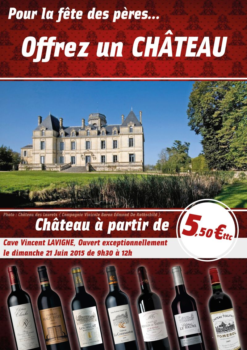 newsletter-2015-06-fete-peres-chateau1-01
